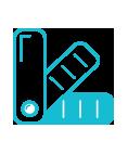 werbetechnik-duelmen-icon