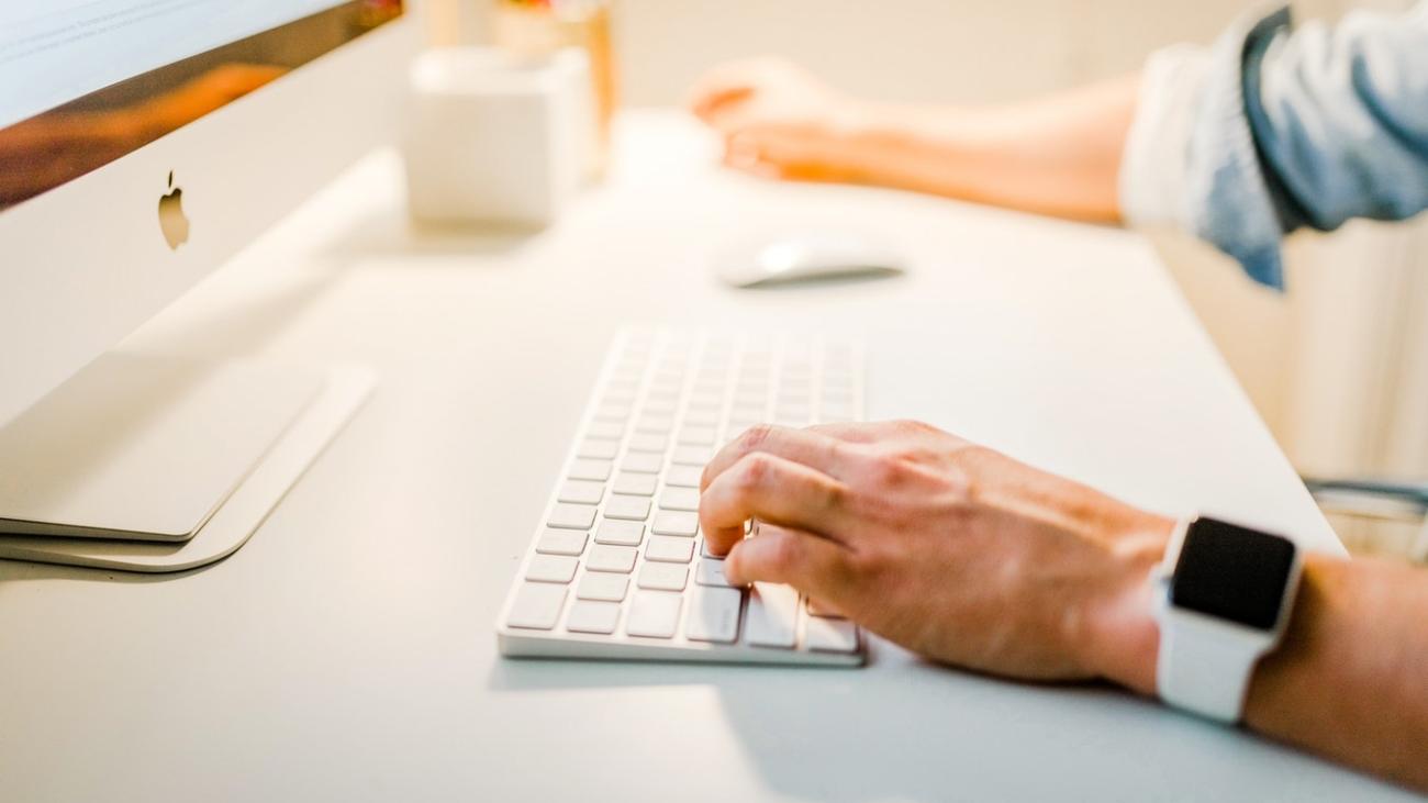 So finden Ihre Kunden Dich viel besser bei Google - SEO ist essentiell für jede Webseite